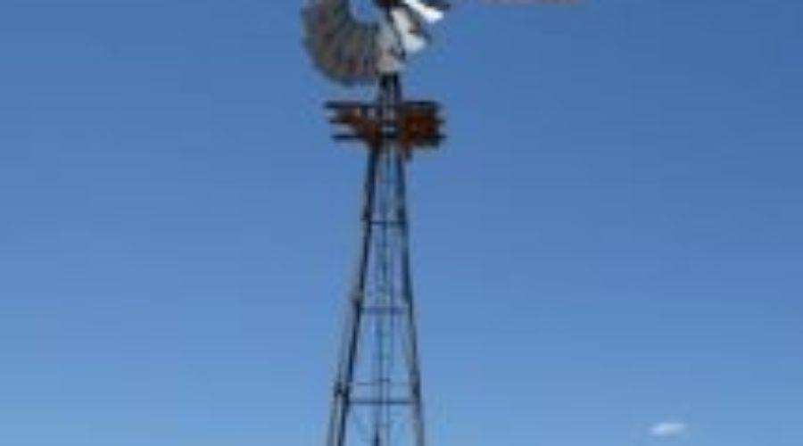 nm windmill
