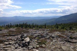 Appalachian Trail – Crockers