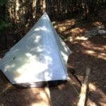 Small Backpacking Gear Companies | Average Hiker