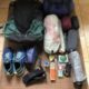 Colorado Trail Gear |Thru Hike & Gear Criteria – Average Hiker