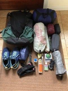 Average Hiker Resources