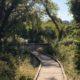 Appalachian Trail RR Stop | AT – Average Hiker