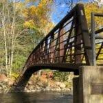 Appalachian Trail - Fall Hiking | Average Hiker
