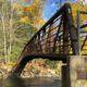 Appalachian Trail – Fall Hiking   Average Hiker
