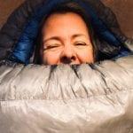 AZT Update - Caught! | Average Hiker