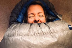 AZT Update – Caught! | Average Hiker