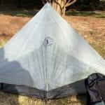 Final AZT Planning! - Trails | Average Hiker