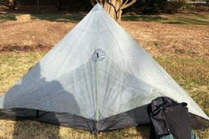 Final AZT Planning! – Trails | Average Hiker