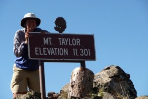 Backpacking Questions   Average Hiker