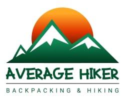 averagehiker.com