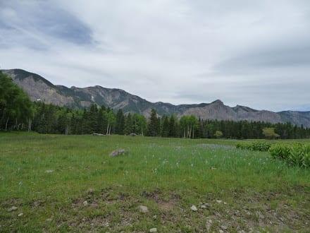 banded-peak-ranch