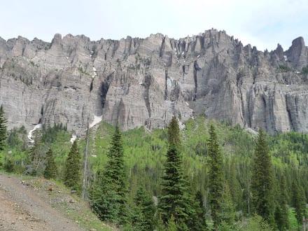 banded-peak-valley