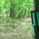 NET Menunkatuck Section 8 | Average Hiker