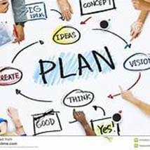 cdt planning