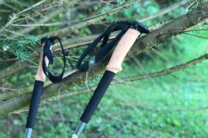 Black Diamond Alpine Carbon Cork Review | Average Hiker