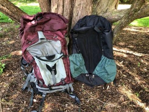choosing-a-backpack