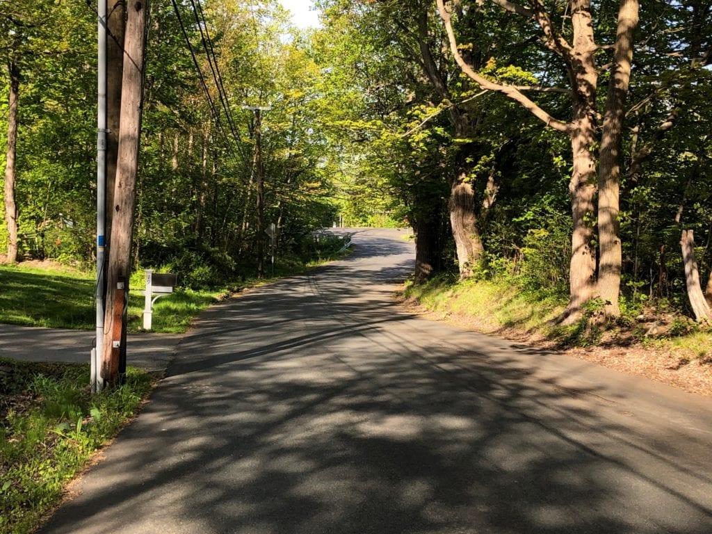 net mattabesett old blue hills road