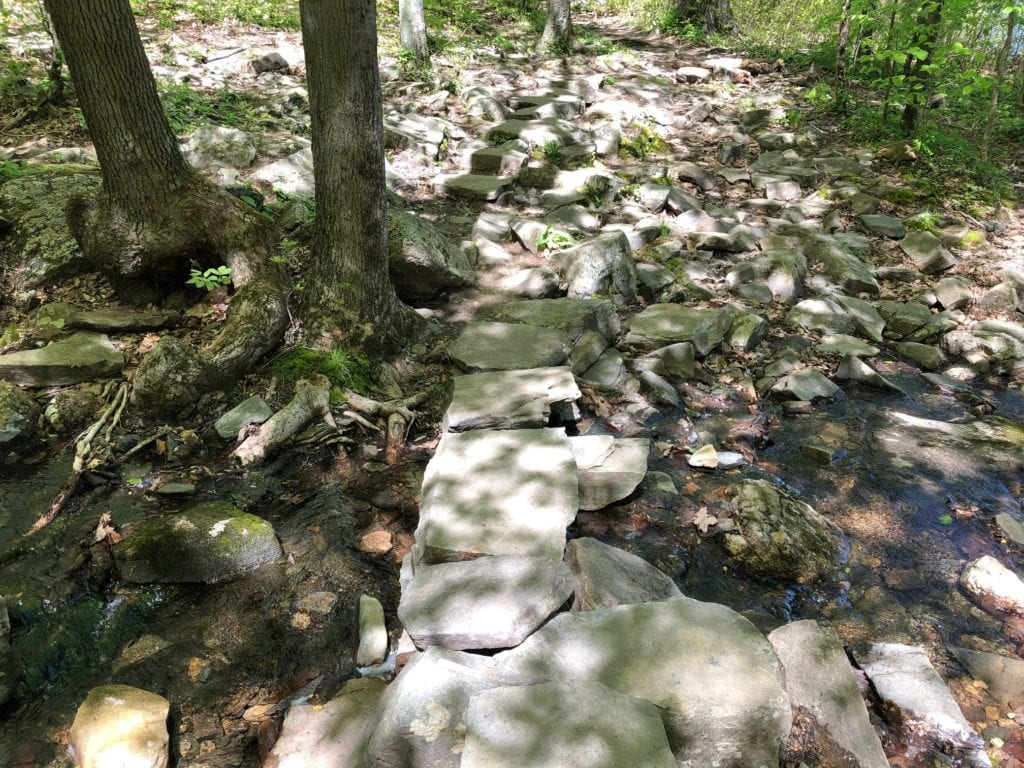 net mattabesett stones