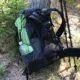 Zpack Arc Haul Review – Ultralight Backpack   Average Hiker