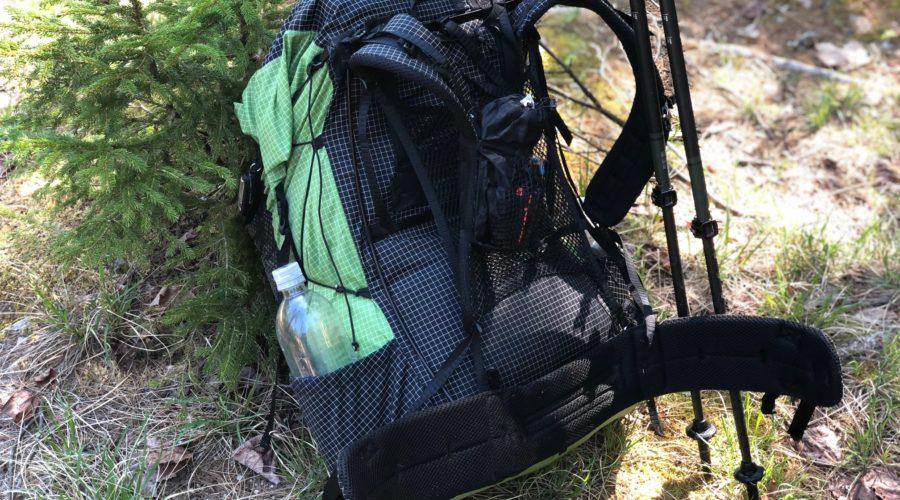 zpack-arc-haul-backpack