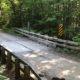 Desolation Loop Final Day – Tough!| Average Hiker
