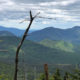 The Desolation Loop is a Challenging Hike | Average Hiker