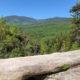 Desolation Loop Day Two – Beautiful & Tough! | Average Hiker