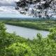 NET Mattabesett Section 10 | Average Hiker