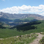 Hiking the Colorado Trail - Again | Average Hiker