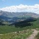 Hiking the Colorado Trail – Again   Average Hiker