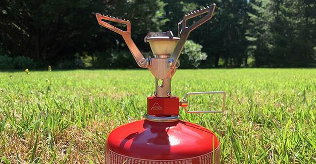 full-size-msr-pocket-rocket-backpacking-stove