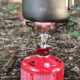 How To Choose a Backpacking Stove | Average Hiker