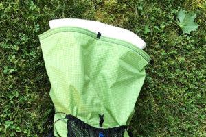 Waterproof Backpack – Do I Need One? | Average Hiker