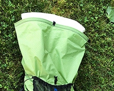 Do I Need a Waterproof Backpack for Average Hiker