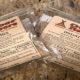 Colorado Trail Food Resupply – Food!   Average Hiker