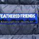 Feathered Friends Women's EOS Jacket Review   Average Hiker