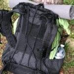 The Gossamer Gear Thinlight Pad! | Average Hiker