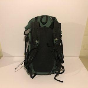 ULA Circuit Backpack