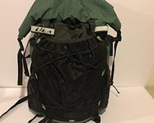 ula circuit backpack for average hiker