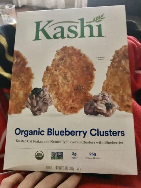 kashi-organic-blueberry-clusters