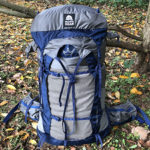 Crown2 60 Backpack Review - A Comfortable Backpack! | Average Hiker