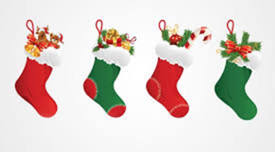10 great stocking stuffers