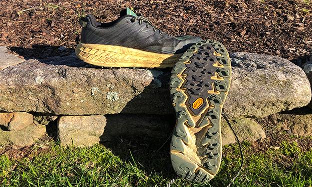 evo-speedgoat-tread-average-hiker