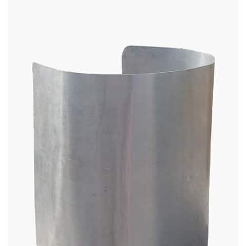 Ursack Aluminum Bear Bag Liner