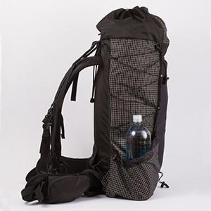 ULA Ohm 2.0 Backpack