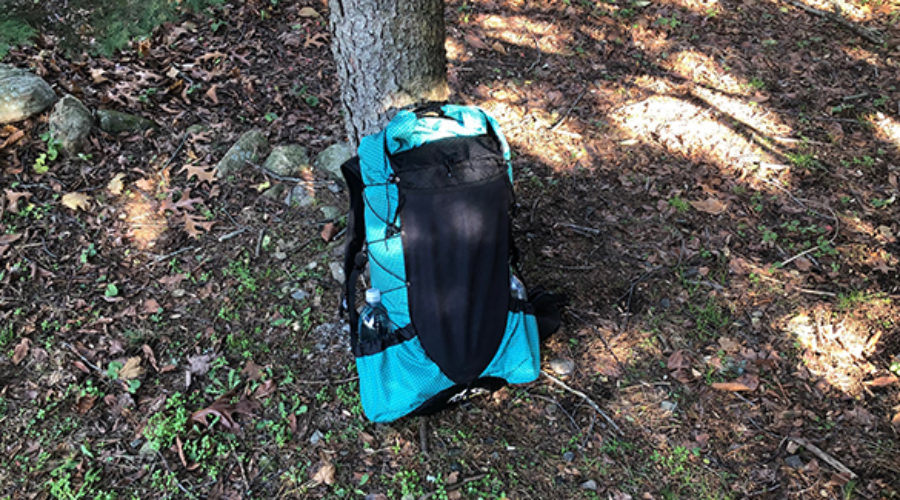 ULA Ohm 2.0 Review – Light, Quality Backpack! | Average Hiker