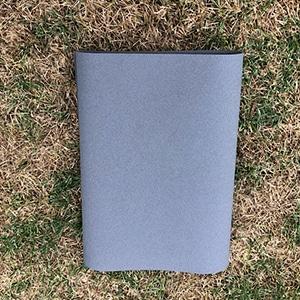 Thinlight Foam Pad 1/8