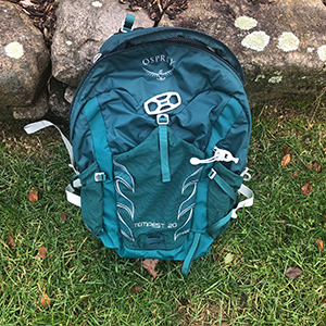 Used Osprey Tempest 20 for Sale