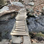 Zoar Trail - A Trail with Great Water Features!| Average Hiker