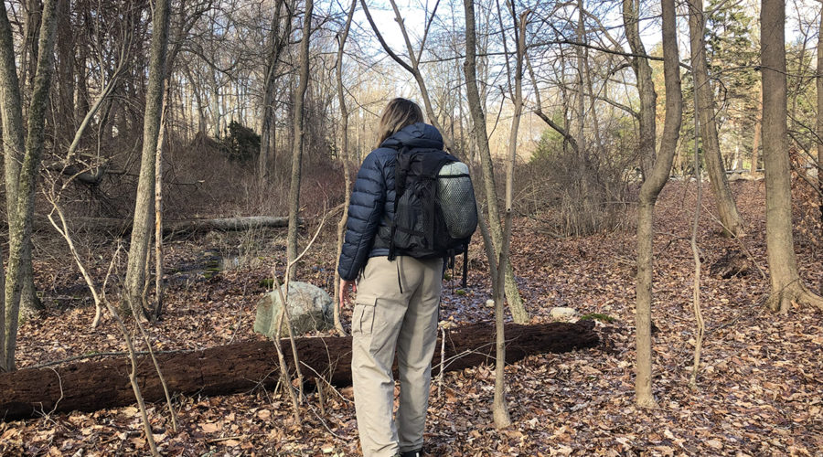 Hyperlite Backpack Junction Review –  One Tough Pack! | Average Hiker